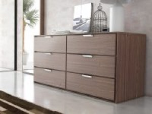 modloft-modern-  thompson-dresser-bedroom-chest-of-drawers-ikea-malm-tail-dresses-  with- dressers-dance-hemnes-
